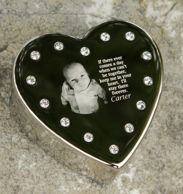 Remembering Our Babies Memorial Store